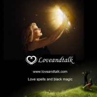 love-and-talk-square