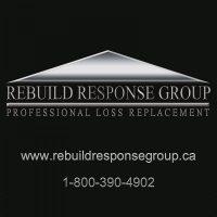 rebuild-response-group-square